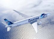 Věrnostní program Egyptair Plus
